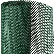 LINWXONGQP Materiale: PE Resistente ai Raggi UV