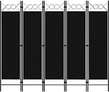 LINWXONGQP Materiale: Tessuto (100% Poliestere),