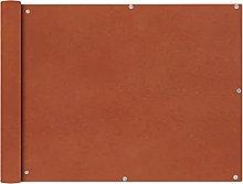 LINWXONGQP Tessuto: Tessuto Rivestito in PU Ox