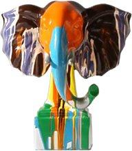 LISAQ Figurina Moderna della Decorazione Domestica