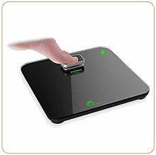 Little Balance 8276 Kinetic Premium Nero/Silver -