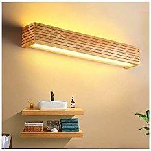 LITZEE LED Wall Sconce Lampade da parete