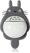 LITZEE Totoro porta spazzolino da denti e