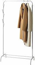 LM-Coat rack XINGLL Appendiabiti Stand