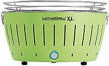 Lotus Grill - LotusGrill G-GR-435 Barbecue a