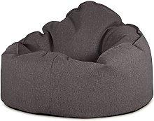 Lounge Pug®, Poltrona Sacco 'Mini
