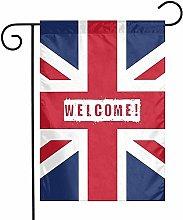 Lplpol, bandiera del Regno Unito, bandiera del