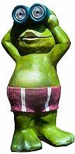 LPQA Giardinaggio Statue Giardino Statua Scultura