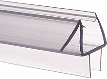 Lruirui-Box Doccia Guarnizione Strisce di Tenuta