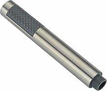 LTMJWTX Accessori per rubinetti da Bagno per
