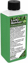 Lucky Bamboo fertilizzante liquido, nutrimento,