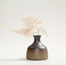 LUOXUEFEI Vasi Piccoli Vasi di Fiori in Porcellana
