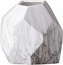 LUOXUEFEI Vasi Vaso di Ceramica Accessori per La