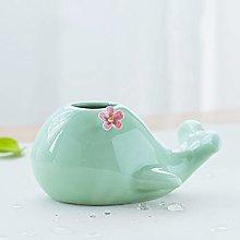 LUOXUEFEI Vasi Vaso in Ceramica