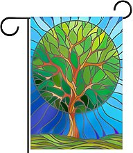 LynnsGraceland Decorazione Giardino insegna