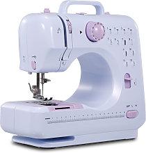 Macchina da cucire portatile Macchina da cucire