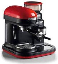 Macchina per Caffè Espresso Moderna 1080 W 800 ml
