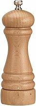 Macinapepe Sale Da 6 Pollici, Ceramica In Acciaio