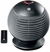 MACOM Enjoy & Relax 930 Thermo Sphera,