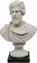 Made in Italy - Statua Artistica da Collezione