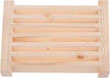 MagiDeal Griglia di Ventilazione per Sauna in