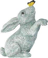 MagiDeal Simulazione di Pasqua Coniglio