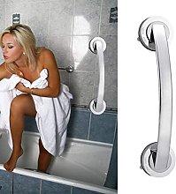 Maniglia di sicurezza per vasca da bagno con