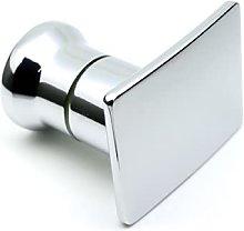 Maniglia per porta doccia Maniglia per porta in