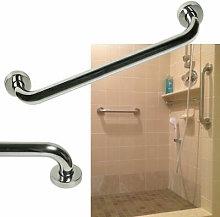 Maniglione sicurezza bagno maniglia doccia