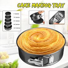 Manta - Teglie da forno Stampo per torta Stampo