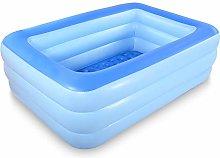 Marchio Amazon: Umi piscina gonfiabile per