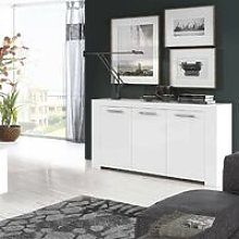 Marinelligroup - Mobile credenza buffet moderno