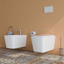 Marinelligroup - Sanitari bagno Bidet e Vaso WC