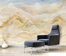 Marmo Texture Paesaggio Pittura TV Sfondo