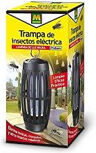 MASSO 231325–Insetticida Zanzariera Electrica