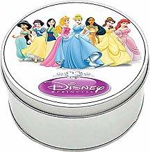 MasTazas Princesas Disney Disney Princess A