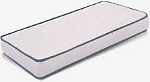 Materasso per Culla 70x130, alto 16 cm -