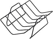 Mauviel 5904.35 M'plus - Rack per teglia da