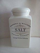 Maxwell & Williams BARATTOLO GRANDE SALE 1LT