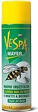 Mayer Braun Insetticida Spray 'Vespe'