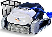 MAYTRONICS Dolphin PoolStyle AG Digital - Robot