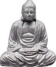 MDROGKUX Landscape Mini Simulation Buddha Statue