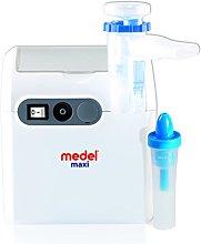 Medel 92463 Maxi Sistema Per Aerosolterapia E