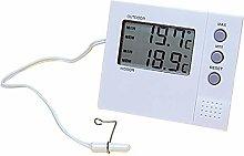 Medid 5822–Termometro digitale interno