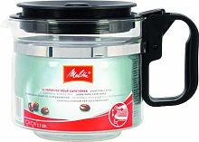 Melitta-Caffettiera per 12 tazze, misure: 1,2 L
