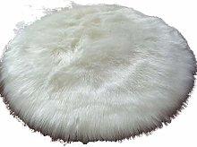 MENEFBS - Tappeto multifunzione in cotone
