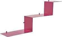 Mensola modulare Biancaevolta