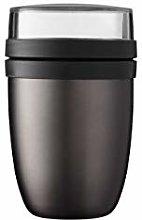 Mepal Ellipse-Contenitore Termico da 500 ml, in