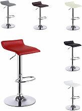 MercatoXL Sgabello Design Lounge sedia modello