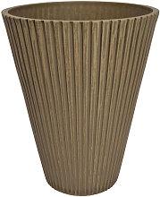 MERCEDES - vaso grande